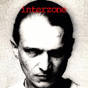 Interzone: Interzone (1981)