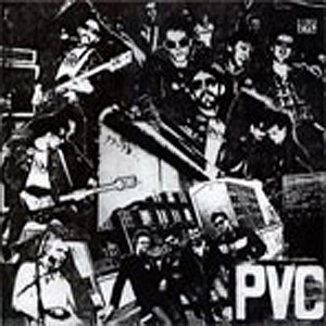 PVC: 77-79 (cover)