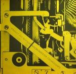 DAF: Produkt der Deutsch-Amerikanischen Freundschaft (1979)