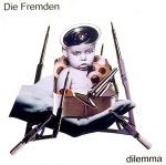 Die Fremden: Dilemma (1995)