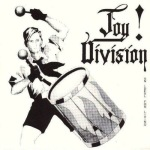 Joy Division: An Ideal for Living (EP, 1978)