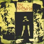 The Notwist: The Notwist (1990)