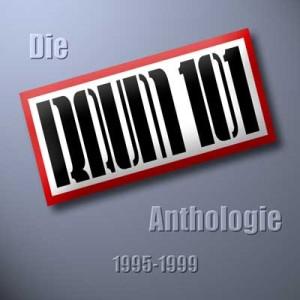 Raum 101: Die Anthologie - 1995-1999 (2005)