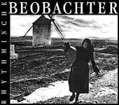 Rhythmische Beobachter: Rhythmische Beobachter (EP, 1994)