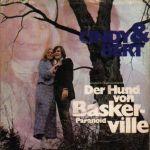 Cindy & Bert: Der Hund von Baskerville (1971)