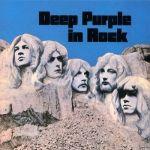 Deep Purple: In Rock (1970)
