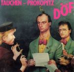DÖF: Tauchen-Prokopetz (1983)