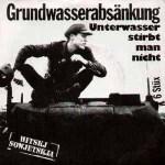 Grundwasserabsänkung: Unterwasser stirbt man nicht (1987)