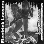Various Artists: Electrick Loosers (1996)