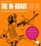 Various Artists: The In-Kraut (2005)