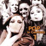 Various Artists: Pop in Germany 1 (2001)