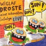 Wiglaf Droste: Seine schönsten Erfolge Live (1993)