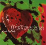 The Breeders: Lash Splash (1993)