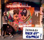 Icke & Er: Mach et einfach (2007)