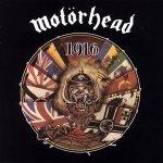 Motörhead: 1916 (1991)