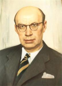 Sergej Prokowjew