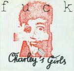 Charley's Girls: Fuck (1993)