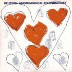 DAF: Kebabträume / Gewalt Single (1980)