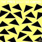 Fred Banana Combo: Fred Banana Combo (1980)