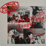 O.R.A.V.s (Liedermachos)/Deutschland Terzett Split (1981)