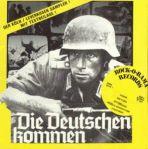 Various: Die Deutschen kommen (1982)