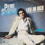 Pierre Schilling: Lied an dich (1981)