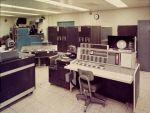 Die IBM 7090