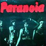 Kollektiv Rote Rübe & Ton Steine Scherben: Paranoia (1976)