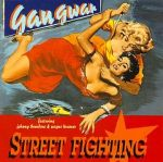Gang War: Street Fighting (1993)
