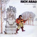 Rick Abao: Der Jäger aus Churpfalz (live)