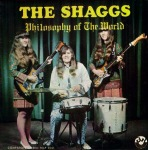 The Shaggs: Philosophy of the World (1969)