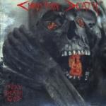 Christian Death: Sexy Death God (1994)