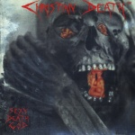 Christian Death: Sexy Death God (1994)