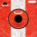 Hildegard Knef: Das Lied vom einsamen Mädchen / Illusionen (Single, 1952)