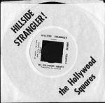 The Hollywood Squares: Hillside Strangler! (1978)