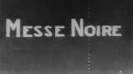 messe-noire_1928