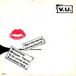 Verlorene Unschuld: Sinnlos / Böser Tanz / V.U. und die Zauberfee (1982)