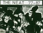 The Neat: 77-87 (1987)