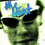 The Neat: Remasters (2008)