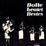 Bolle beatet Bestes (1967)