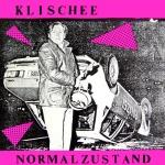 Klischee: Normalzustand (1981)